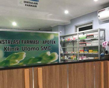 instalasi-farmasi-smc